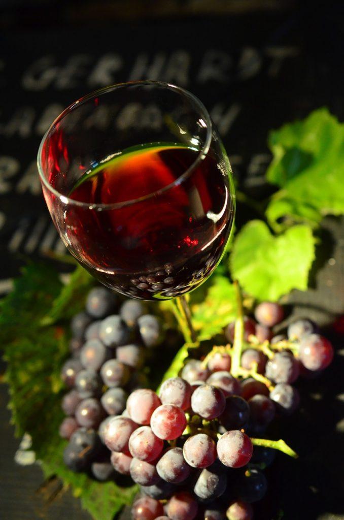 Barcelona-wine-week
