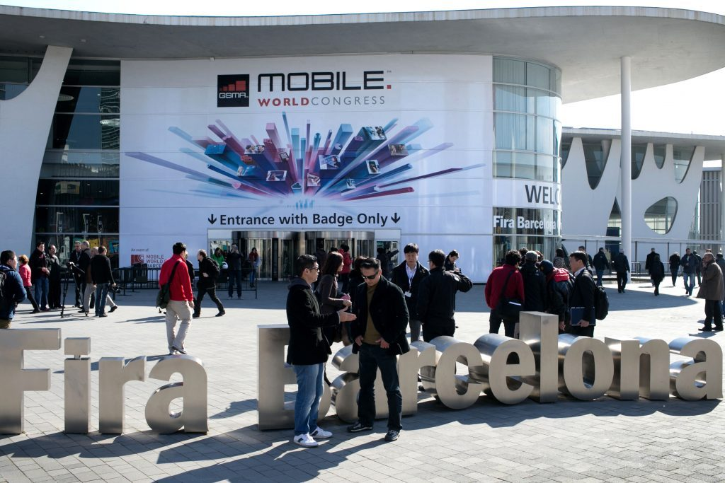 Mobile-World-Congress-2018-1024x683