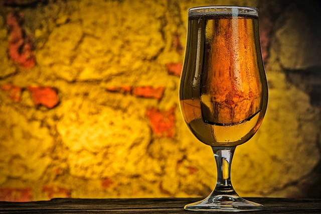 cervecerías artesanas en Barcelona